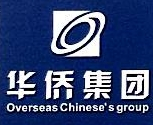 湖南华侨集团南门湖农业综合开发投资有限公司