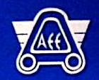 上海翱翼汽车电子有限公司