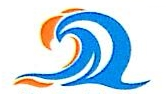 深圳海淘物流有限公司 最新采购和商业信息