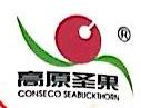 甘肃高原圣果沙棘开发有限公司民乐分公司 最新采购和商业信息
