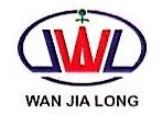 义乌市汇众汽车用品有限公司 最新采购和商业信息