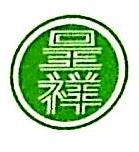 江阴市呈祥制药设备有限公司 最新采购和商业信息