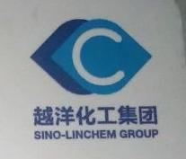 广西越洋科技股份有限公司 最新采购和商业信息
