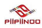 厦门皮皮诺鞋业有限公司 最新采购和商业信息
