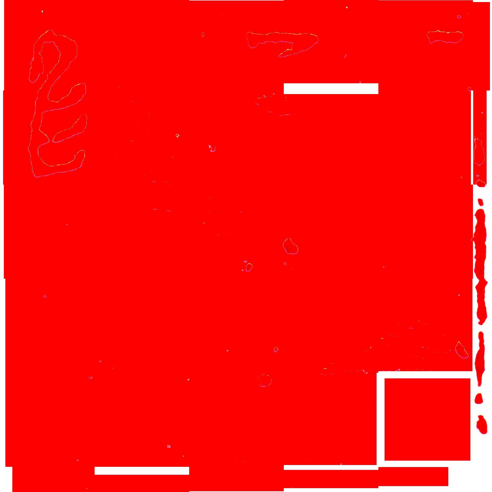 上海麟兴文化传播有限公司
