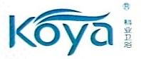 厦门市科业卫浴有限公司 最新采购和商业信息