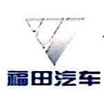 张掖市天成汽车贸易有限责任公司 最新采购和商业信息