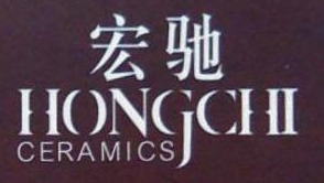 佛山市百鸿陶瓷有限公司 最新采购和商业信息