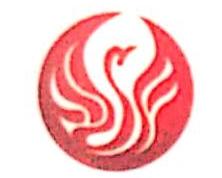 河北鹏高盛厨房设备有限公司 最新采购和商业信息
