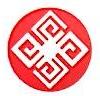 中瑞兆丰控股集团有限公司 最新采购和商业信息