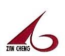 杭州赞成金纬房地产有限公司 最新采购和商业信息