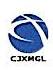 南京城建建设工程配套服务有限公司 最新采购和商业信息