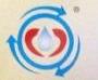 江西利人生物科技有限公司 最新采购和商业信息