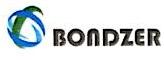 湖南邦泽科技有限公司 最新采购和商业信息