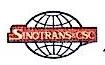 北京中外运华力物流有限公司杭州分公司 最新采购和商业信息