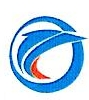 江苏诚联人力资源管理有限公司 最新采购和商业信息