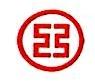 中国工商银行股份有限公司安义支行 最新采购和商业信息