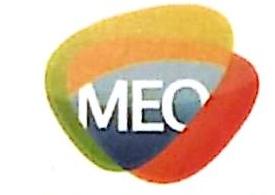广州市米奥信息科技有限公司 最新采购和商业信息