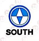 重庆南方集团有限公司 最新采购和商业信息