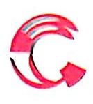 苏州宝坤工业机械有限公司 最新采购和商业信息