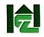 江阴市恒昌隆房地产有限公司 最新采购和商业信息
