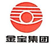 惠州市金宝物业发展有限公司 最新采购和商业信息