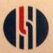 天津市连合工贸有限公司 最新采购和商业信息