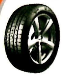 上海佳桐轮胎销售有限公司 最新采购和商业信息