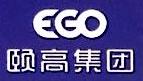 江西颐天置业有限公司 最新采购和商业信息
