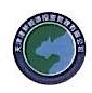 天津津新能源投资管理有限公司 最新采购和商业信息