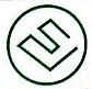上海林郎木业有限公司 最新采购和商业信息
