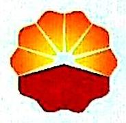 上海寰球工程有限公司