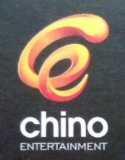 武汉奇诺科技有限公司 最新采购和商业信息