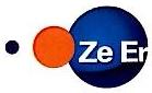 辽宁泽尔阳光环境科技有限公司 最新采购和商业信息