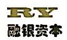 融银长江创业投资有限公司