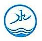 江西省景德镇水务有限责任公司