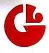 厦门市豪国龙贸易有限公司 最新采购和商业信息