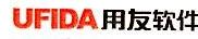 厦门天思软件有限公司 最新采购和商业信息