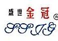 北京盛世金冠医疗器械有限公司 最新采购和商业信息