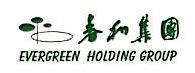 春和集团有限公司 最新采购和商业信息