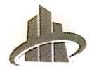 内蒙古长江实业有限公司 最新采购和商业信息