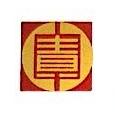 北京中责税务师事务所有限公司 最新采购和商业信息