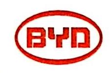 比亚迪汽车金融有限公司 最新采购和商业信息