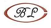 桐庐博澜服饰有限公司 最新采购和商业信息
