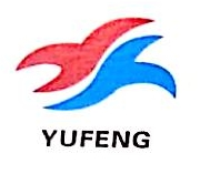 江阴市裕丰纺织有限公司 最新采购和商业信息