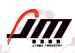 上海锦马实业有限公司 最新采购和商业信息