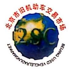 北京天泽旧机动车经纪有限公司
