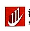 湖南新丰源投资有限公司 最新采购和商业信息