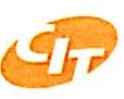 大连保税区倍嘉国际贸易有限公司 最新采购和商业信息