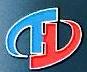 厦门宏迎商贸有限公司 最新采购和商业信息